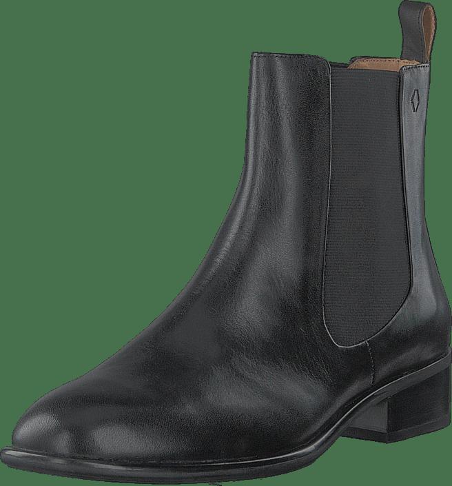 Vagabond - Mira 4643-301-20 Black