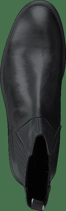 Amina 4803-101-20 Black