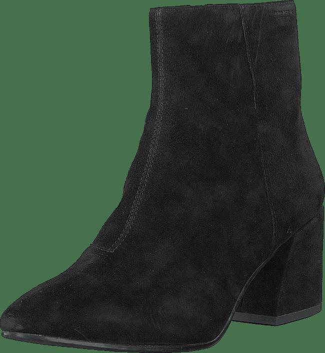 Olivia 4817-140-20 Black
