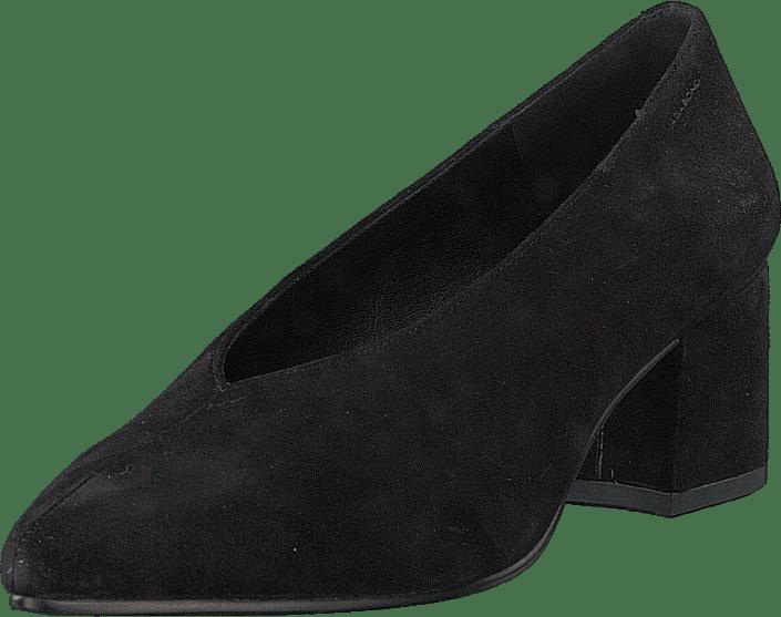 Mya 4819-040-20 Black