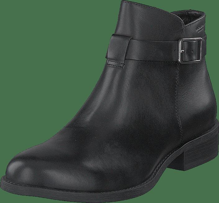 Cary 4820-001-20 Black