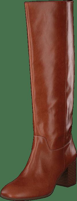 Vagabond - Nicole 4821-001-08 Cinnamon