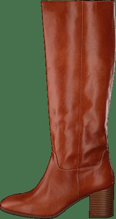 Vagabond støvle – Kenova Vinterstøvle (Sort) item no.: 4457 201 20