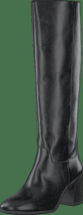 Vagabond - Nicole 4821-001-20 Black