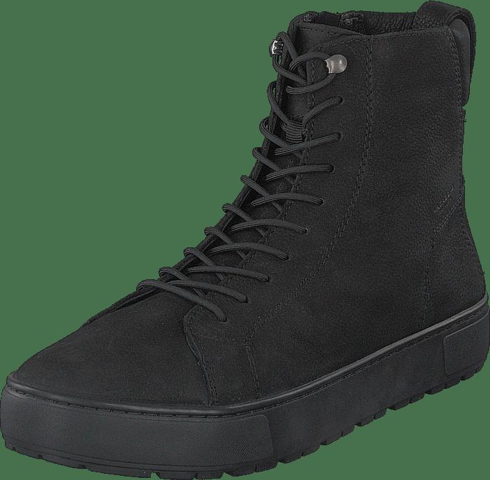 Vagabond - Bree 4833-150-20 Black