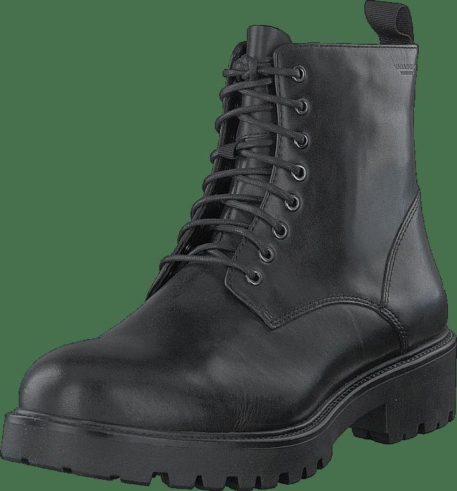 Kenova 4841-001-20 Black