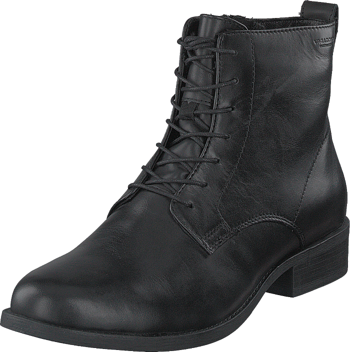 Vagabond - Cary 4855-001-20 Black