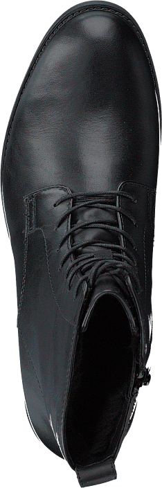Cary 4855-001-20 Black
