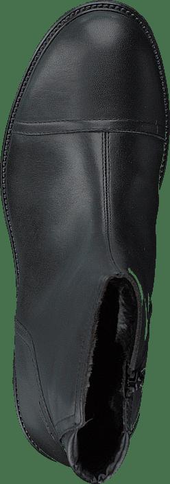 Kjøp Vagabond Kenova 4857-001-20 Black Sko Online
