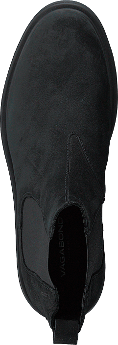 Devon 4875-150-20 Black