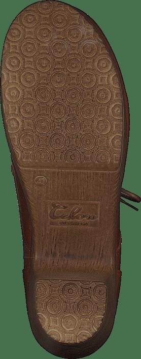 Calou Majken Camel Schuhe Kaufen Online