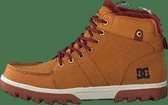 reebok isbrett flip sko