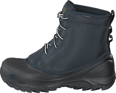 W Tsumoru Boot Urban Navy/tnf Black