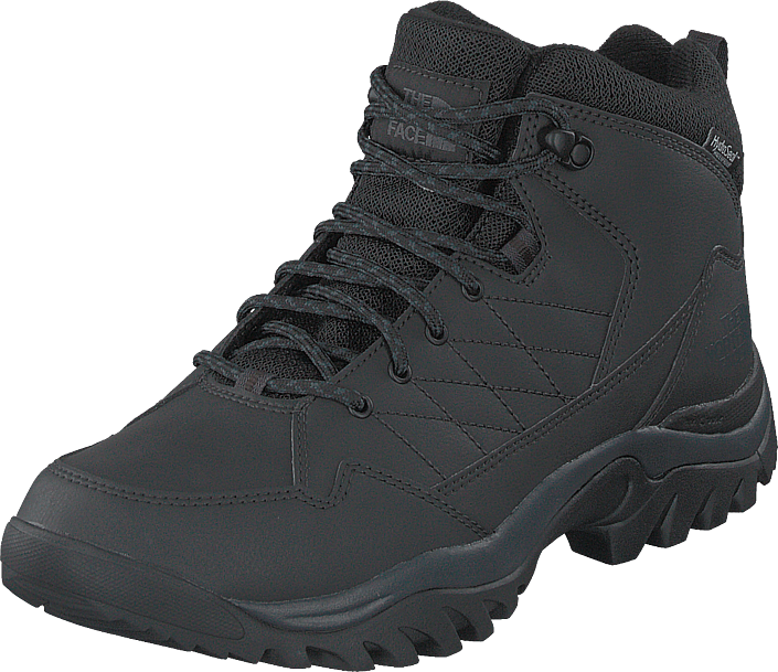 The North Face - M Storm Strike Ii Wp Tnf Black/ebony Grey