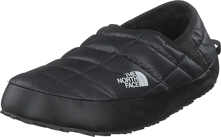 The North Face - M Thermoball Traction Mule V Tnf Black/tnf White