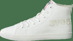 edfbfcaa3 Svea Sko Online - Danmarks største udvalg af sko | FOOTWAY.dk