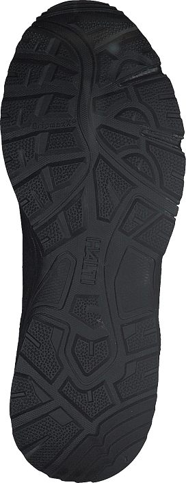 Rese Mid Dx M Outdoor Black
