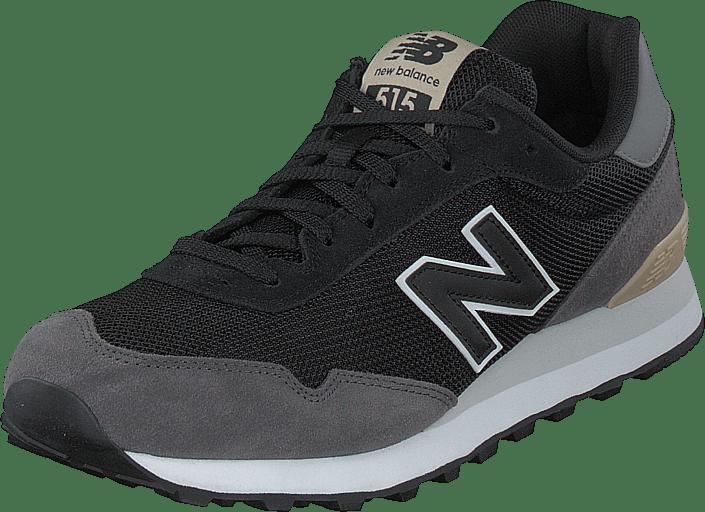 new balance 515 black 1e12c3