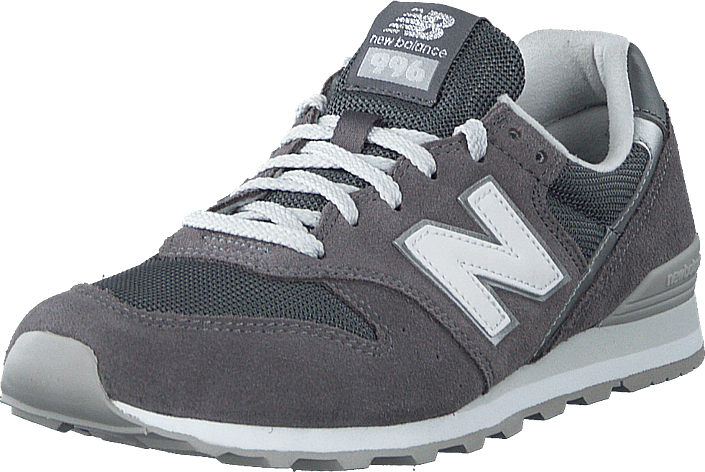New Balance - 996 Castle Rock