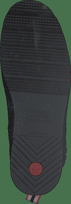 Original Play Boot Short Black