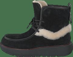 UK 13,USAU 9) støvle brun fra peperoni Vinterstøvler