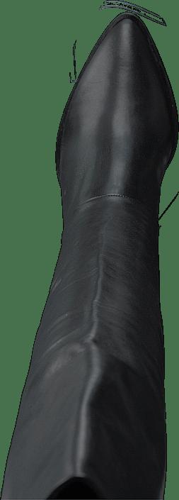 Kjøp Rodebjer Lazar Black Sko Online