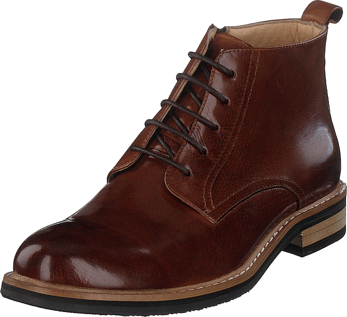 Milazzo Brown