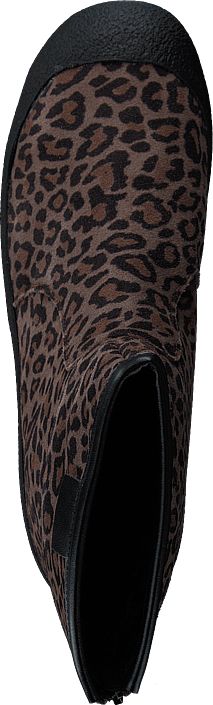 Eskimo - Hermeline Leopard