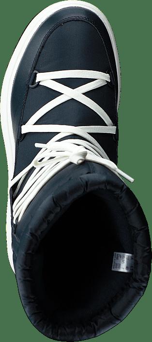 Islola Grand Navy/off White/black