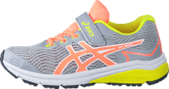 ASICS Kid's GT 1000 6 PS Running Shoes C741N