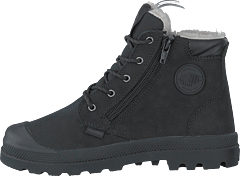 Olang Italian Snow Boots With You For The Journey