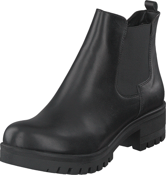 Tamaris - 1-1-25435-23 1 Black