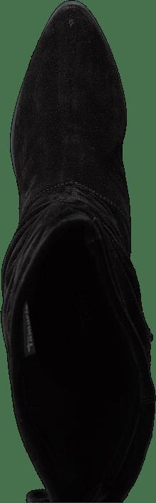 1-1-25545-23 1 Black