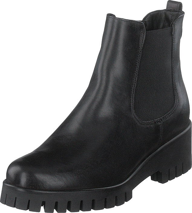 Tamaris - 1-1-25461-23 3 Black Leather