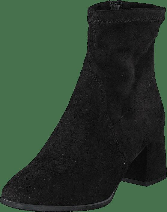 Tamaris - 1-1-25061-23 1 Black