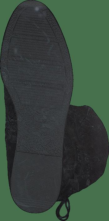 Acheter Tamaris 1-1-25500-23 1 Black Chaussures Online