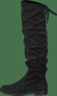 VAGABOND Skor Business Snörskor noel BLACK,vagabond stövlar
