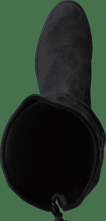 1-1-25500-23 1 Black