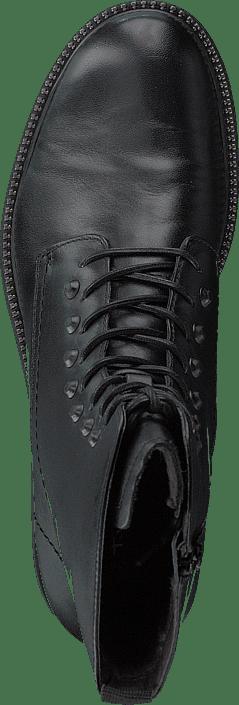Kjøp Tamaris 1-1-25107-23 1 Black Sko Online