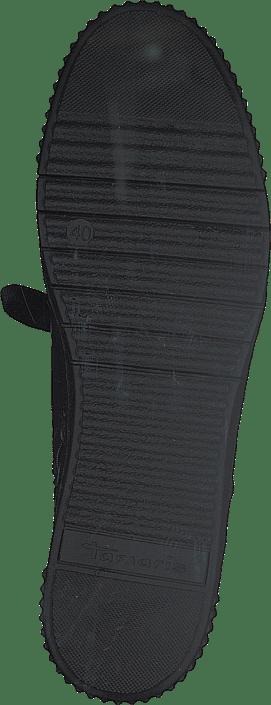 1-1-26287-23 1 Black