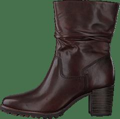 Høye støvletter, Dame Nordens største utvalg av sko