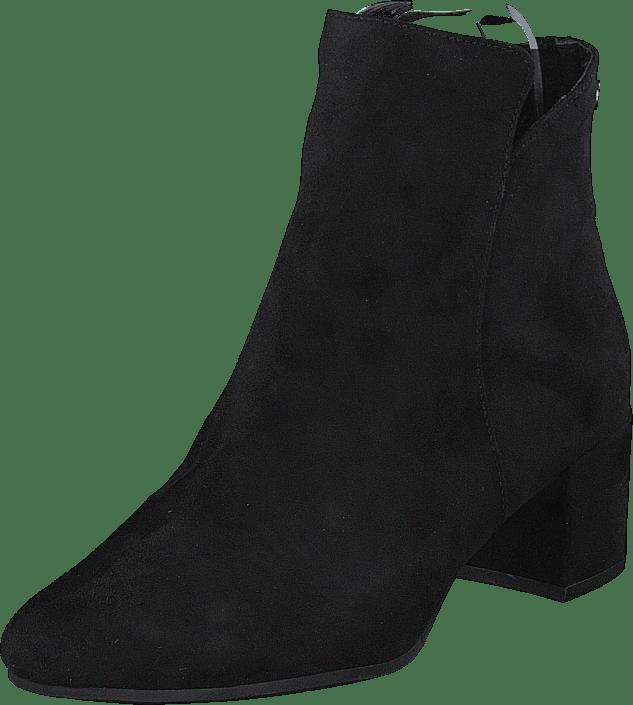 Tamaris - 1-1-25372-23 1 Black