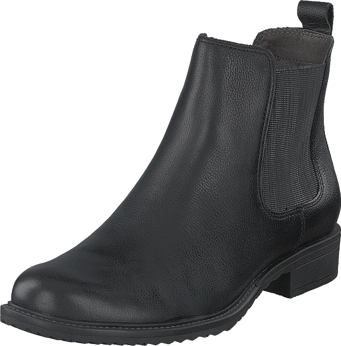 Tamaris - 1-1-25422-23 1 Black