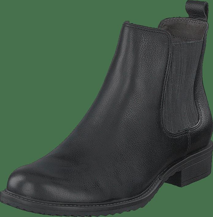 Tamaris - 1-1-25422-23 1 Black