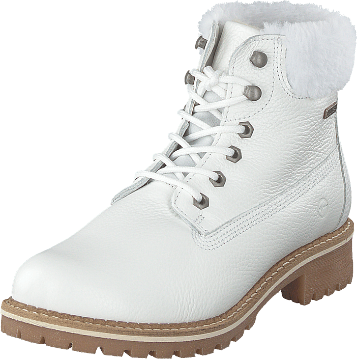 Tamaris - 1-1-26294-23 100 White