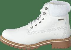 Tamaris, Kängor och Boots Nordens största utbud av skor