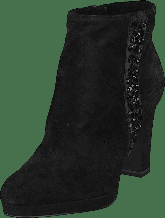 Tamaris - 1-1-25385-23 1 Black