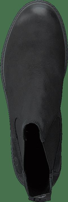 1-1-25401-23 7 Black Uni