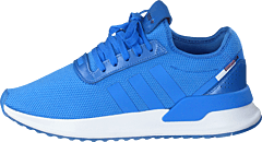 adidas Originals Sko Online Danmarks største udvalg af sko