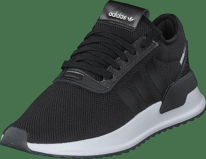 adidas sko udsalg, Adidas danmark adidas palads pro